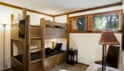 Unit-100s-bedroom-6_640x427