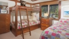 Unit-132-bedroom-4_640x427