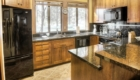 Unit-213-kitchen-1_640x426