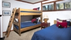 Unit-249-bedroom-4_640x427