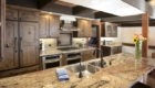 Unit-249-kitchen-1_640x427