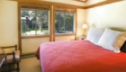 unit-121-bedroom-2_640x426