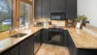 unit-121-kitchen-1_640x427