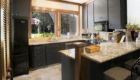 unit-121-kitchen-2_640x427