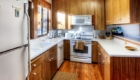 unit-214-kitchen-1_640x426
