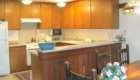 unit-232-kitchen_640x480