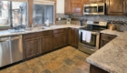 unit-41-kitchen-1_640x426