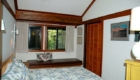 unit-90-bedroom1_640x426
