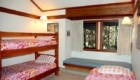 unit-90-bedroom3_640x426