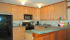 unit-90-kitchen_640x426