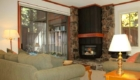 unit-94-fireplace_640x425