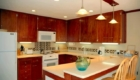 unit-94-kitchen_640x425