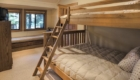 unit-97-bedroom-1_640x426