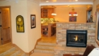 unit-97s-fireplace_640x480